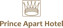 Prince Apart Otel