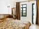 Prince Apart Standard 1 Bedroom Apartments